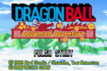 Dragon Ball - Advanced Adventure by.Unknowr 02