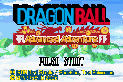 File:Dragon Ball - Advanced Adventure by.Unknowr 02.png
