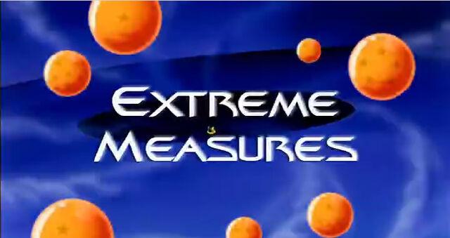 File:Extreme Measures.jpg