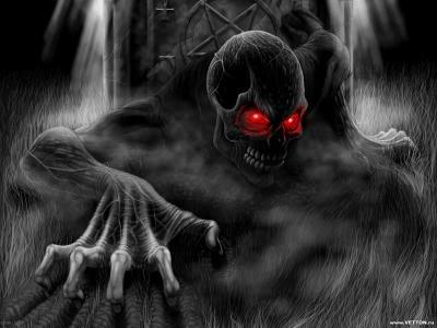 File:Fear-1-.jpg