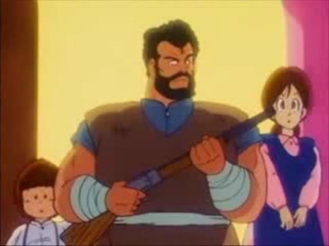 File:Piccolo jr vs familly 0001 0014.jpg