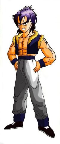 File:TeenGotenks.jpg