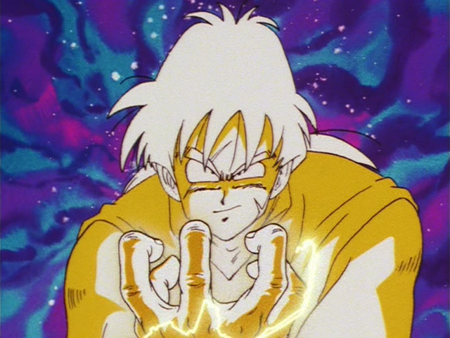 File:Yamcha Charging Spirit Ball.png