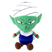 DBkaipiccoloplush