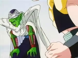 File:Dbz245(for dbzf.ten.lt) 20120418-17322383.jpg