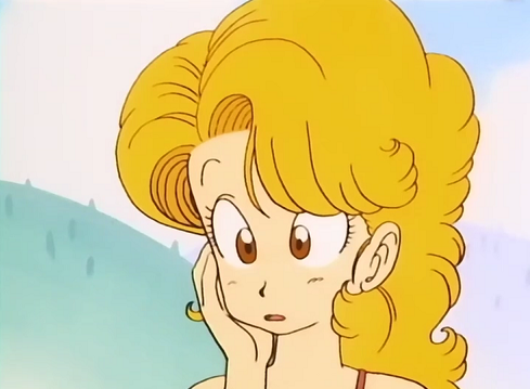 File:Midori feels bad for Goku.png