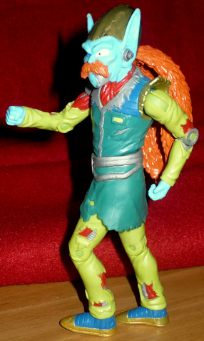 File:Myuu jakks side.PNG
