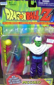Series6Piccolo