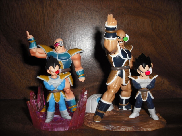 File:Versions-Nappa-Vegeta-Megahouse.JPG