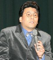 File:ShinichiKarube6.jpg