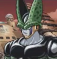 Alternate Future Cell