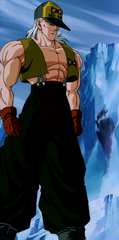 File:Android13.png
