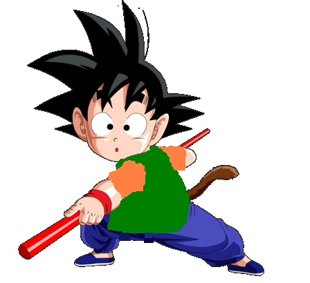 File:Goku 1231453252543Jr.png