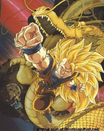 File:Goku Dragonfist.jpg