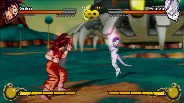 File:Goku Frieza 4 Burst Limit.jpg