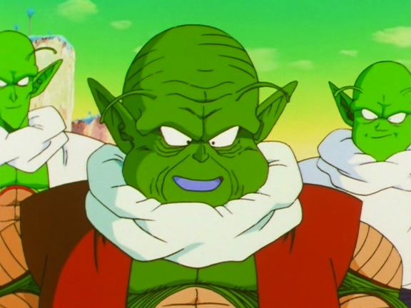 File:Namekians05.png