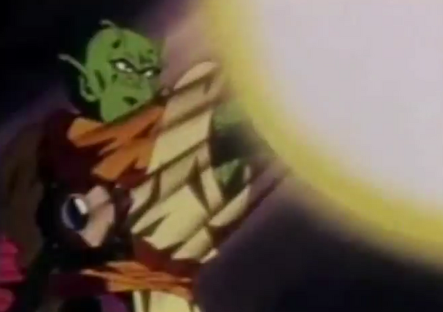 File:Slug blasted piccolo.png