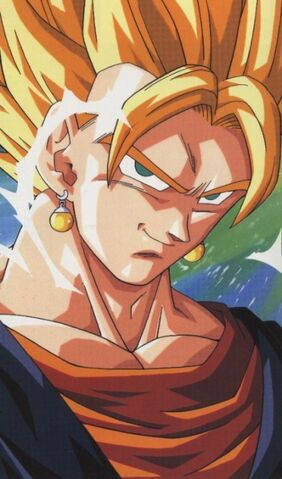 File:Vegito-dragon-ball-z-70246 400 680.jpg