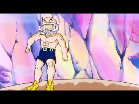 File:Youtube x202a dbz episode 117 part 2 x202c rlm 0012.jpg