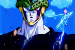 184 - Cell is shocked