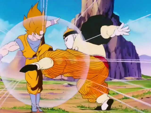 File:Android19VsSSGokuEp128.png