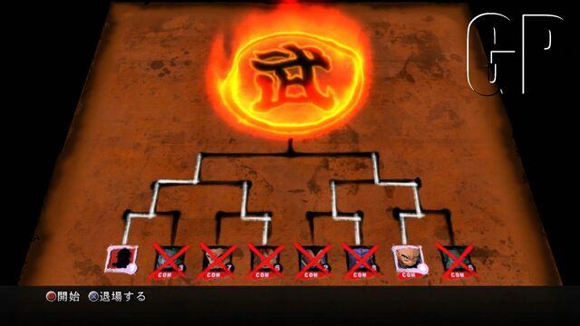 File:DBZ Ultimate Tenkaichi SS 4.jpg