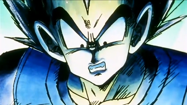 File:Dramatic Vegeta.png