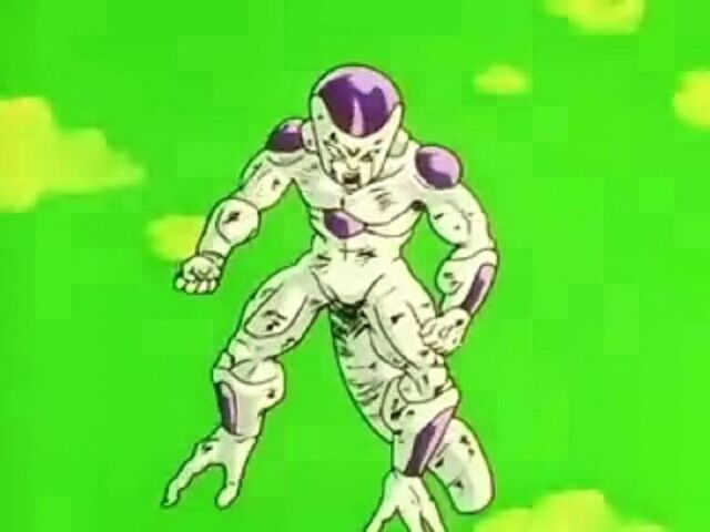 File:Frieza 21321.JPG