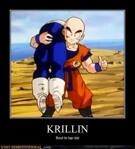 File:Krillin demotivational.jpg