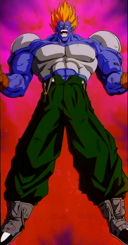 File:Android13SuperSAVIII.png