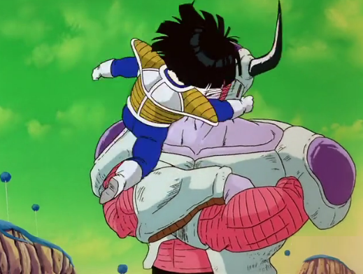 File:Gohan fights frieza2.png