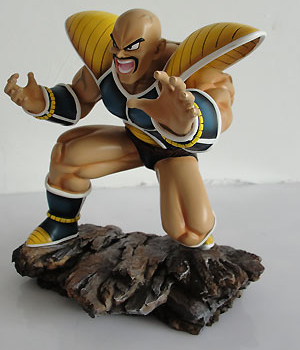 File:Nappa statue.PNG