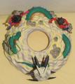 Omega Diorama upper