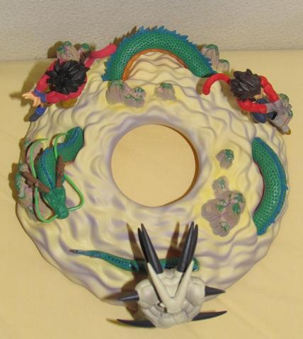 File:Omega Diorama upper.PNG