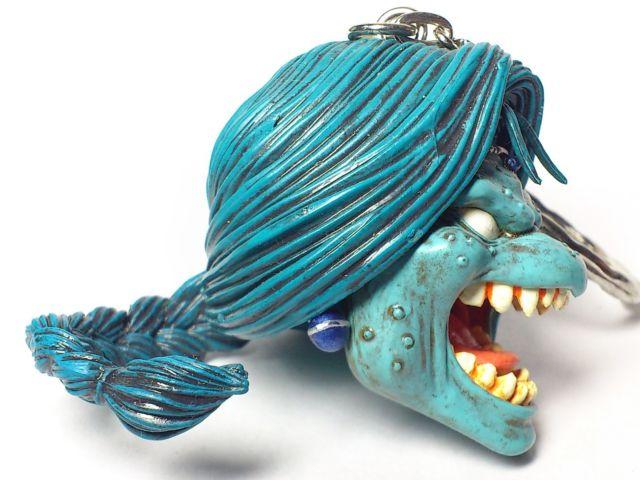 File:Creatures Banpresto Keychain Zarbon b.JPG