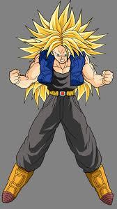 File:Ss3trunks retro.jpg