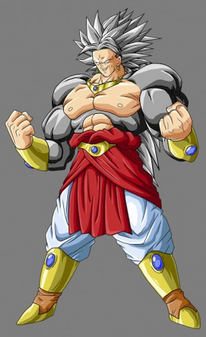 File:Ssj5 broly display.png