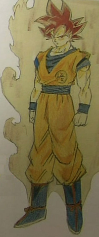 File:SuperSaiyanGod(ToeiDoor).png