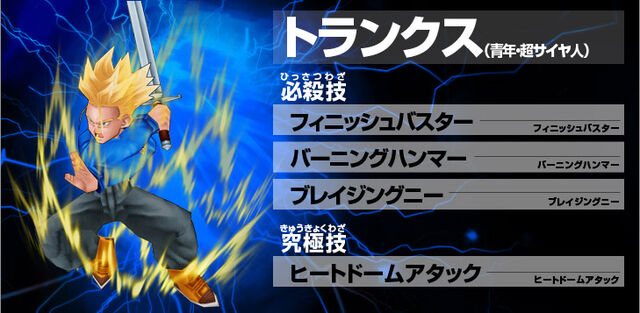 File:Trunks Super Saiyan Ultimate Butoden.jpg