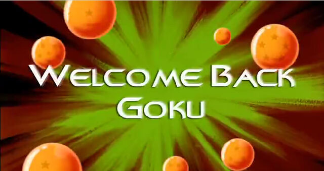 File:Welcome Back, Goku.jpg