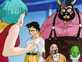 Dbz245(for dbzf.ten.lt) 20120418-17211342