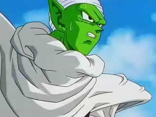 File:Dbz248(for dbzf.ten.lt) 20120503-18203458.jpg