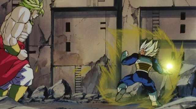 File:DragonballZ-Movie08 1407.jpeg