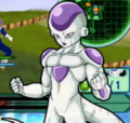 Future Frieza