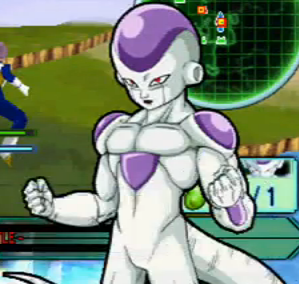 File:Future Frieza.png