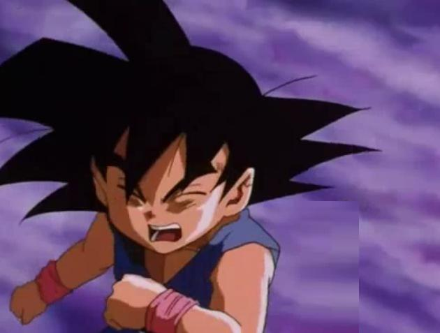 File:Cell asbrobs gt kid goku5.jpg