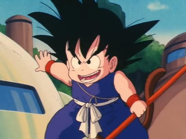 File:Goku looking Epic.jpg