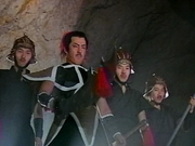 Koreanmurasaki