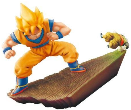 File:MegaHouse Capsule Neo 19 v Goku.PNG
