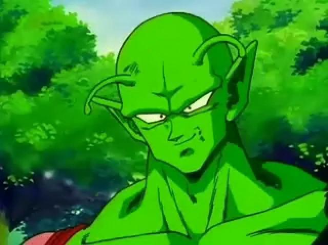 File:Piccolo On Earth.JPG